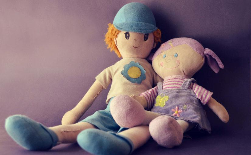 Les enfants, les ados et la mort