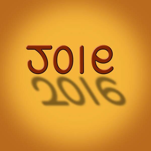 joie-2016