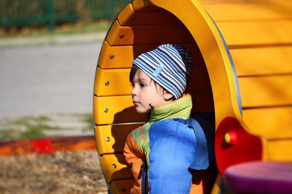 child-785713_1280