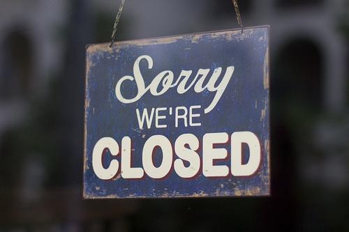 closed_0