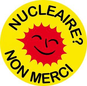 ob_76add1_nucleairenonmerci